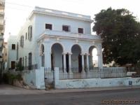 Villa Confusa VC23432F